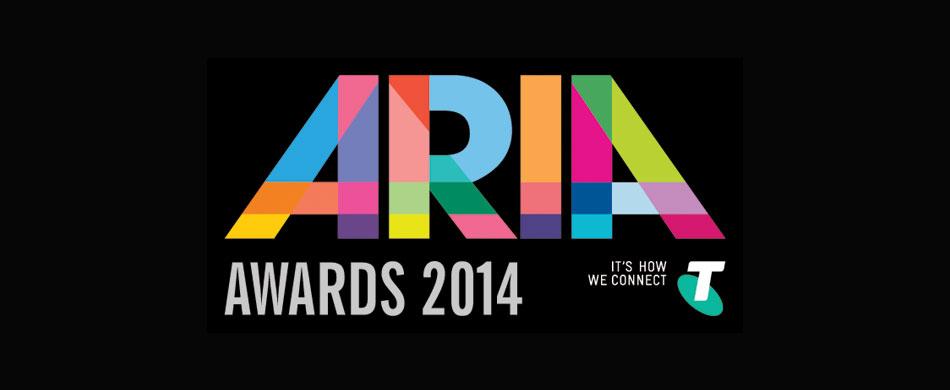 ARIA_Awards_2014_Telstra_Its_How_950x390
