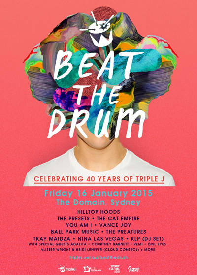 Beat-The-Drum-poster_web