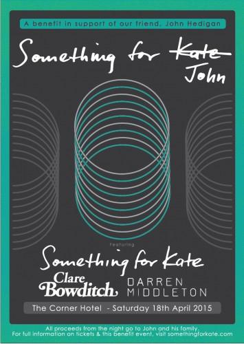 Something for JOHN Facebook-01