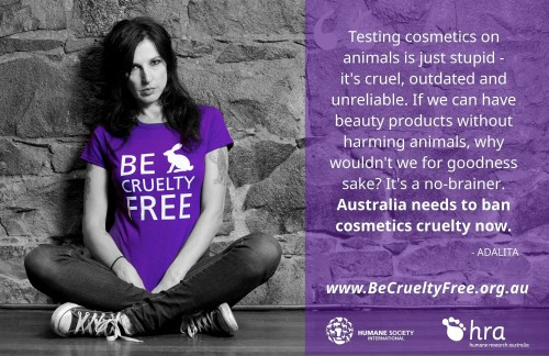 Be Cruelty Free copy 2